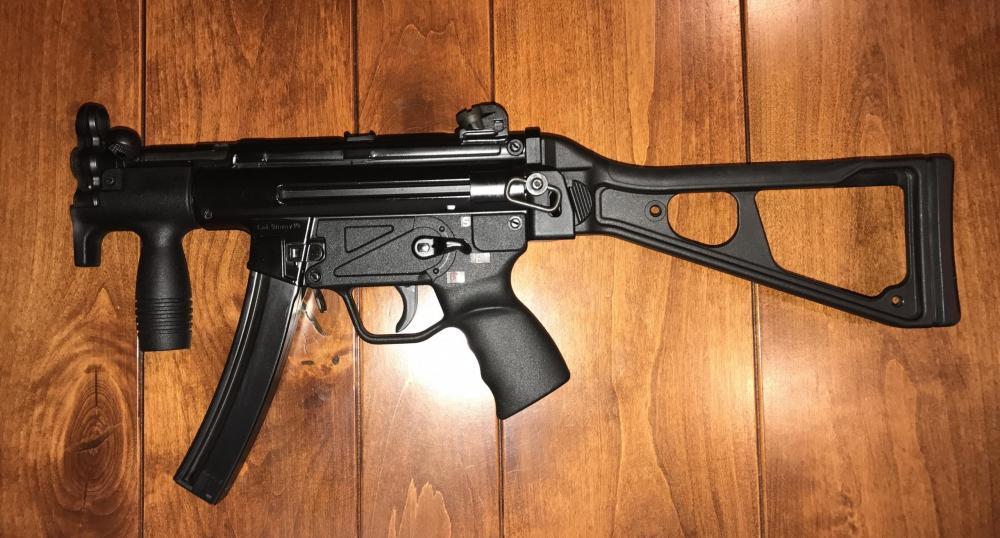 MP5K_D.jpg