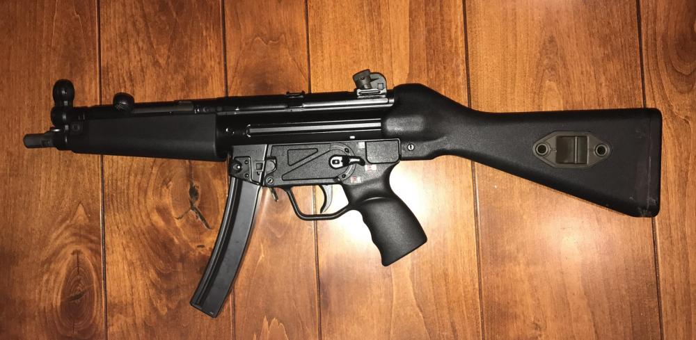 MP5_1.jpg