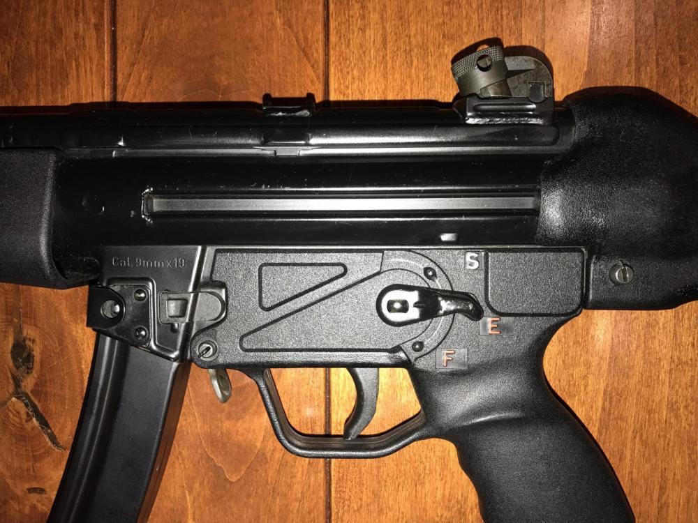 MP5_3.jpg