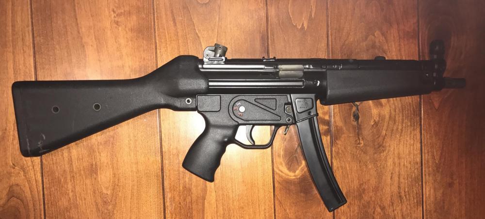 MP5_4.jpg