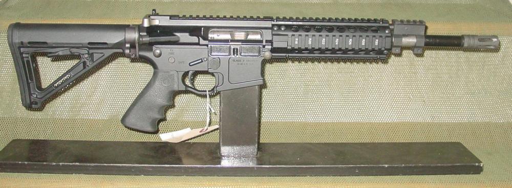 MBM0702_Mega Arms-02.jpg