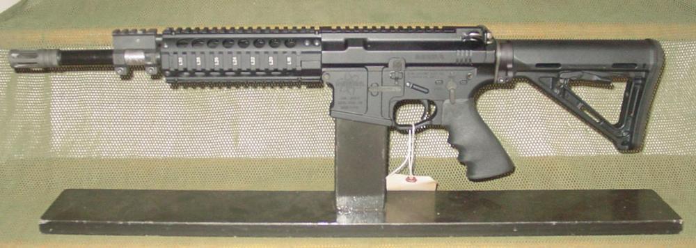 MBM0702_Mega Arms-01.jpg