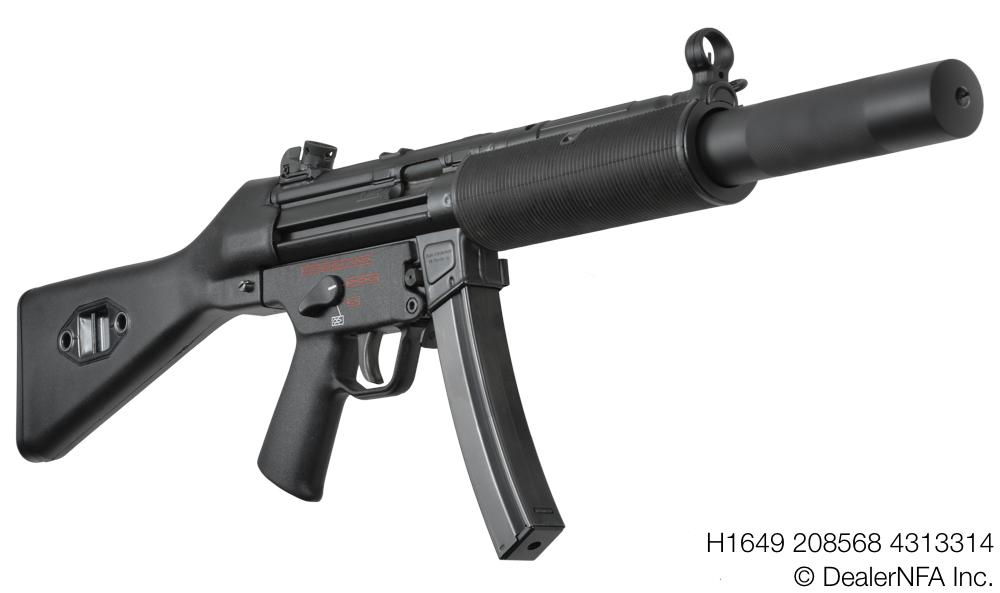 H1649_208568_MP5SD_4313314_Suppressor - 3@2x.jpg