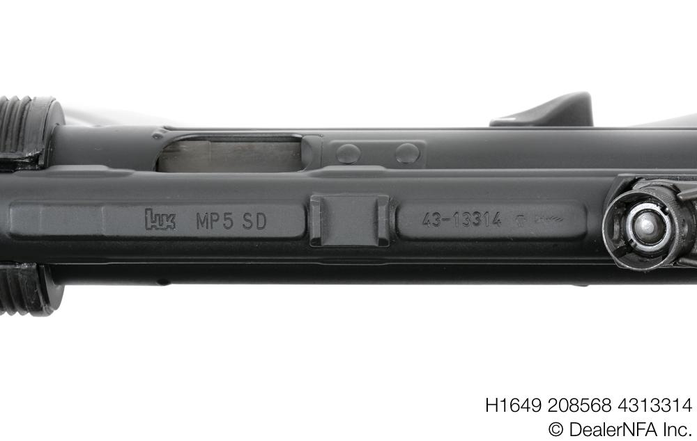 H1649_208568_MP5SD_4313314_Suppressor - 6@2x.jpg