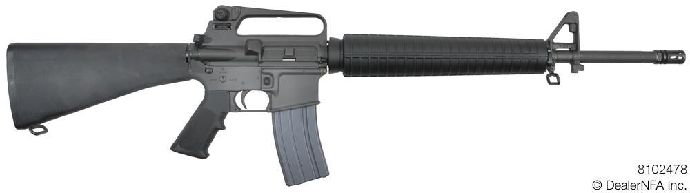 8102478_M16A2_Rifle_Auto - 1@2x.jpg