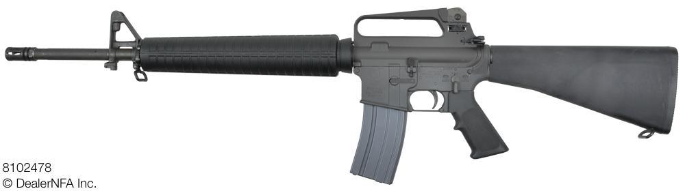 8102478_M16A2_Rifle_Auto - 2@2x.jpg