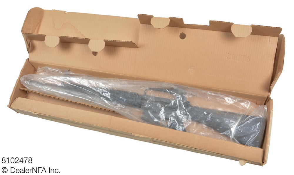 8102478_M16A2_Rifle_Auto - 4@2x.jpg