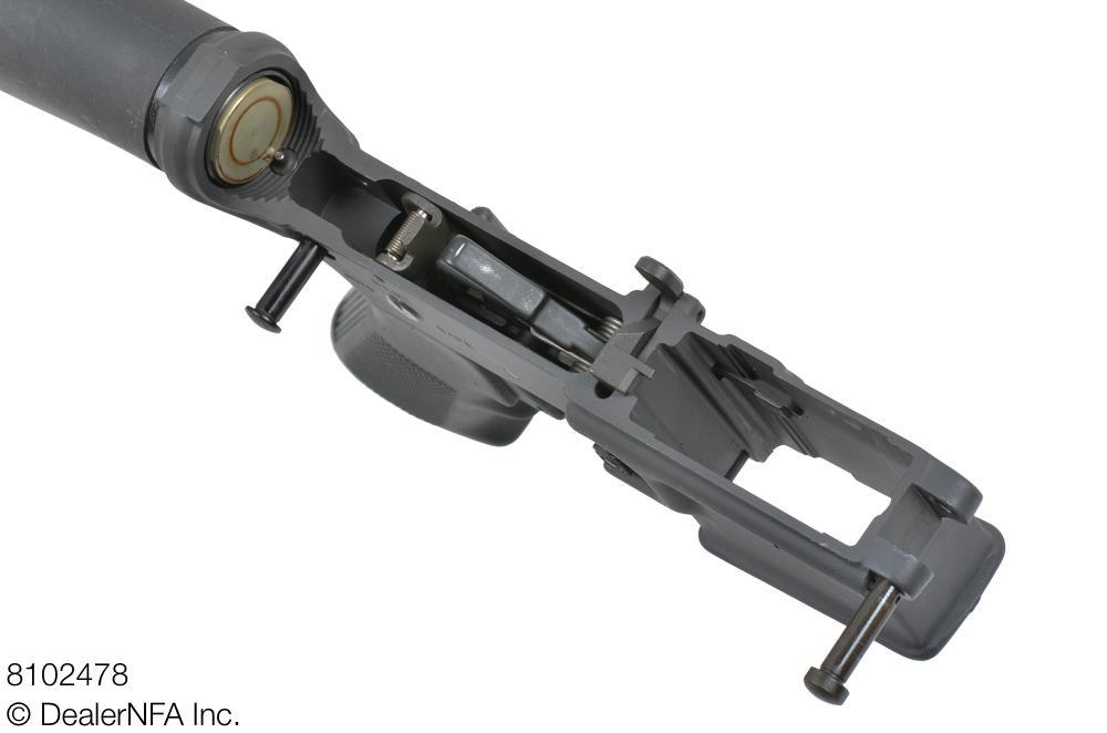 8102478_M16A2_Rifle_Auto - 5@2x.jpg