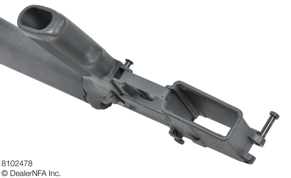 8102478_M16A2_Rifle_Auto - 6@2x.jpg