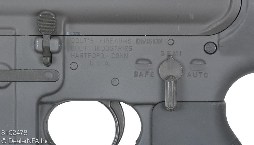 8102478_M16A2_Rifle_Auto - 8@2x.jpg