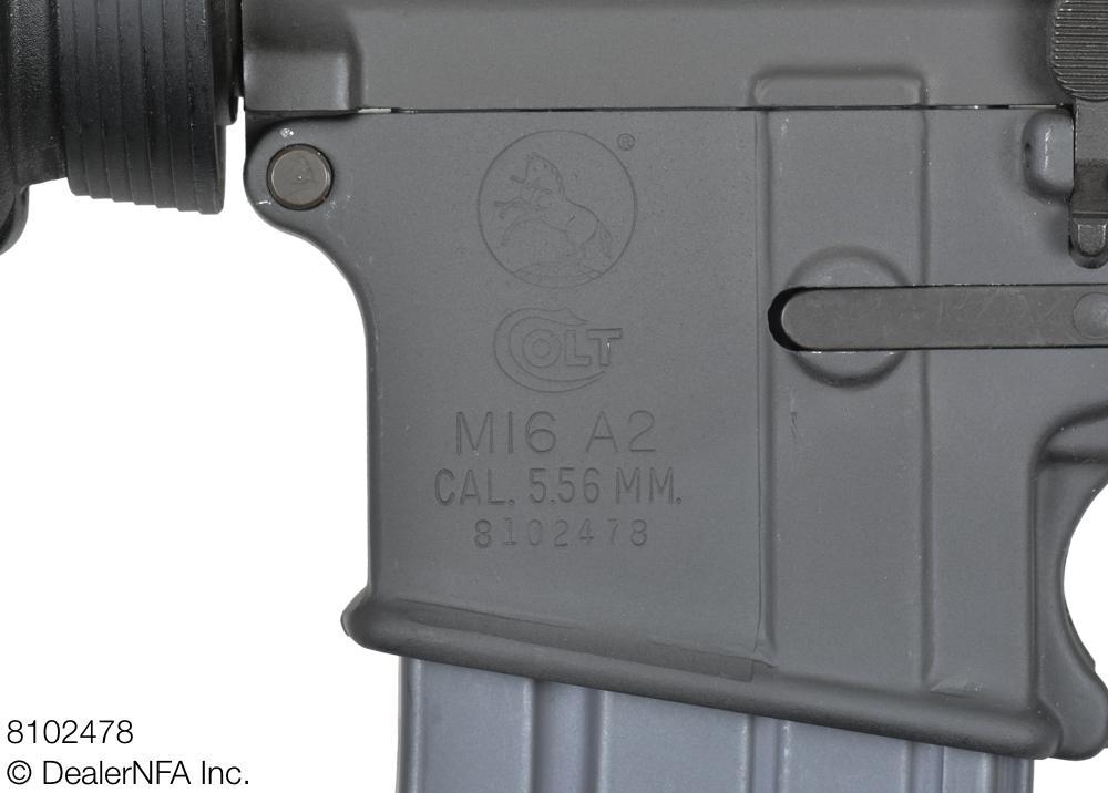 8102478_M16A2_Rifle_Auto - 9@2x.jpg