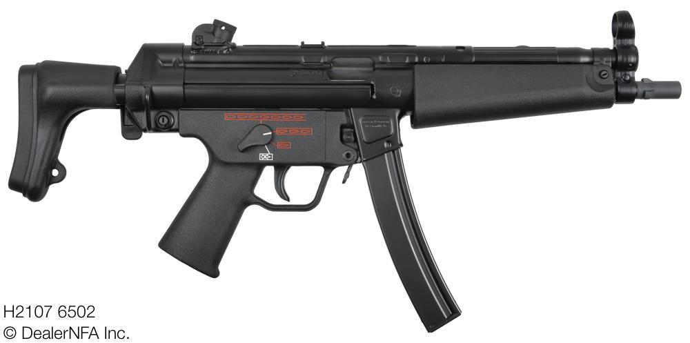 H2107_6502_MP5A3_4-Pos - 1@2x.jpg