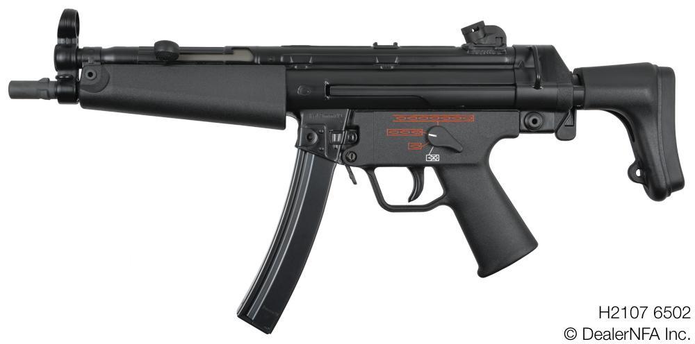 H2107_6502_MP5A3_4-Pos - 2@2x.jpg