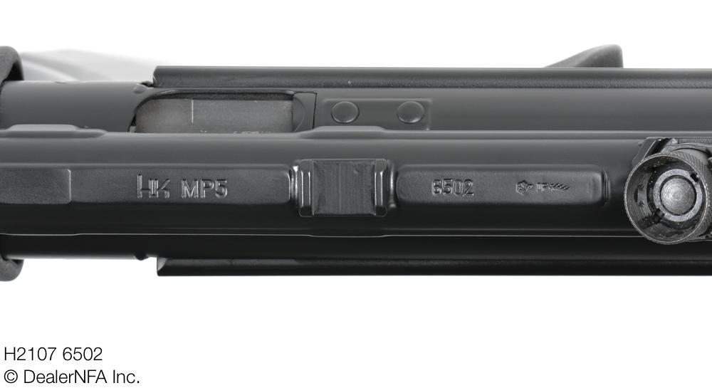 H2107_6502_MP5A3_4-Pos - 6@2x.jpg