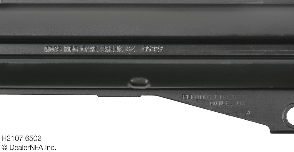 H2107_6502_MP5A3_4-Pos - 7@2x.jpg