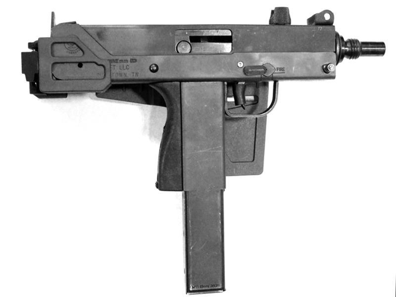 SA-CBRY-01F-1.jpg