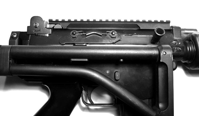 SM-FNC-01D.jpg