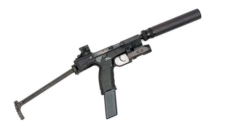 brugger-thomet-usw-a1-pistol-sbr-usa-f.jpg