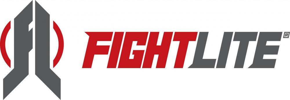 fightlite-logo.jpg