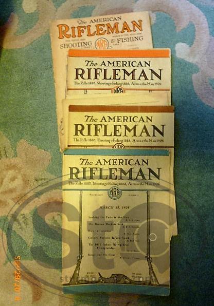 American Rifleman.PNG