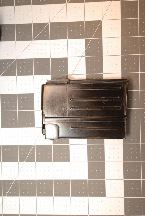 Norinco NDM-86, 7.62x51_0039.JPG