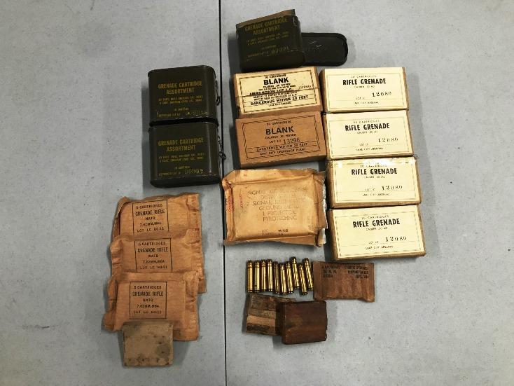 carbine grenade rounds .jpg