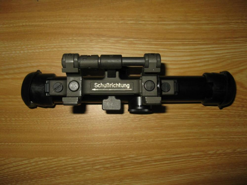 IMG_3578 (Large).JPG