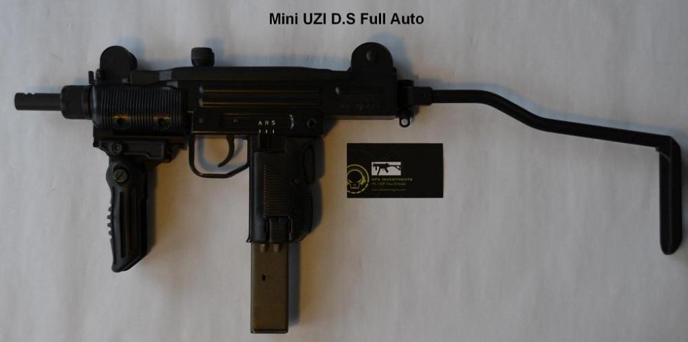 MU DS 2.jpg
