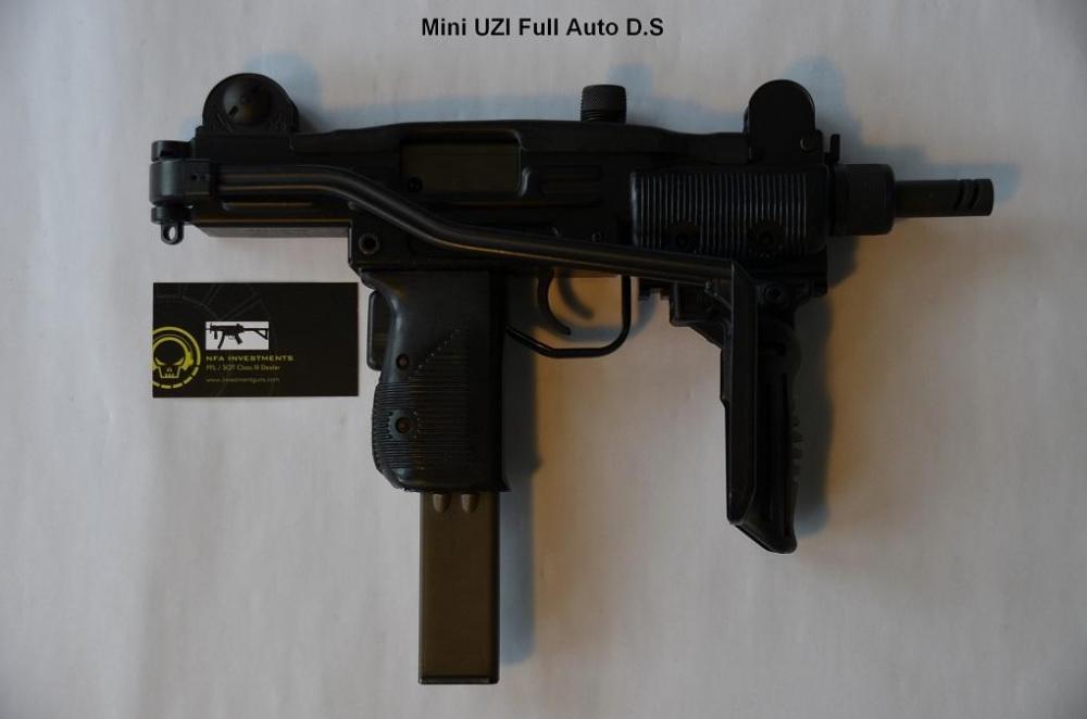 MU DS 3 web.jpg