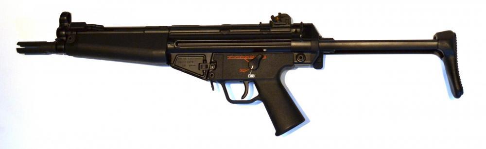 HK53 - 5.56 (1).JPG