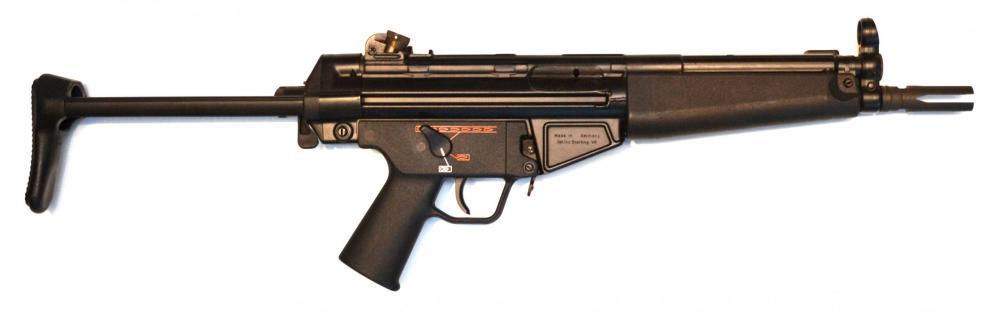 HK53 - 5.56 (2).JPG