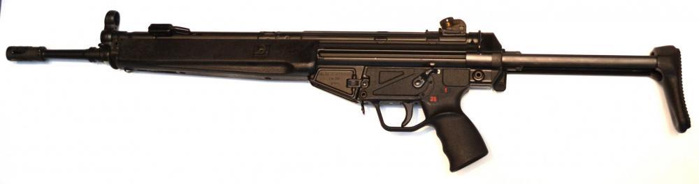 HK33E - .223 (1).JPG