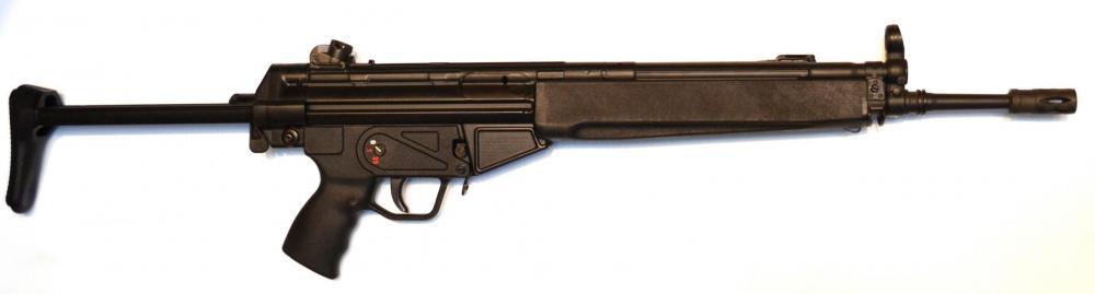 HK33E - .223 (2).JPG
