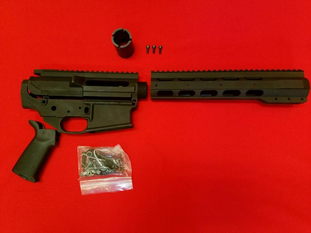 AM-10 parts kit.jpg