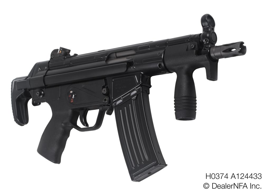 HK53k-H0374_A124433 - 3@2x.jpg
