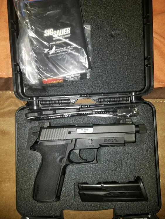 P22745tactical.jpg