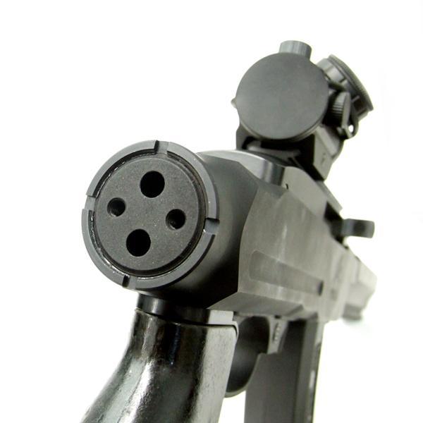 RB-AR-01C.jpg
