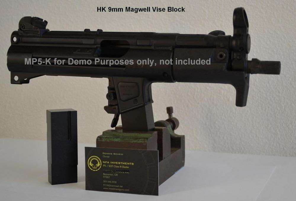 Vise MP5 SG 3.jpg