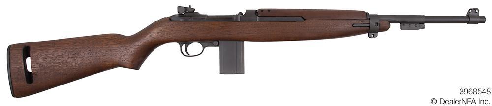 3968548_M2_Carbine_HBenterprises - 1@2x.jpg