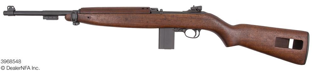 3968548_M2_Carbine_HBenterprises - 2@2x.jpg