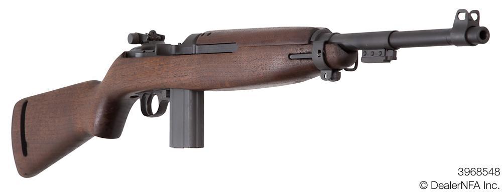 3968548_M2_Carbine_HBenterprises - 3@2x.jpg