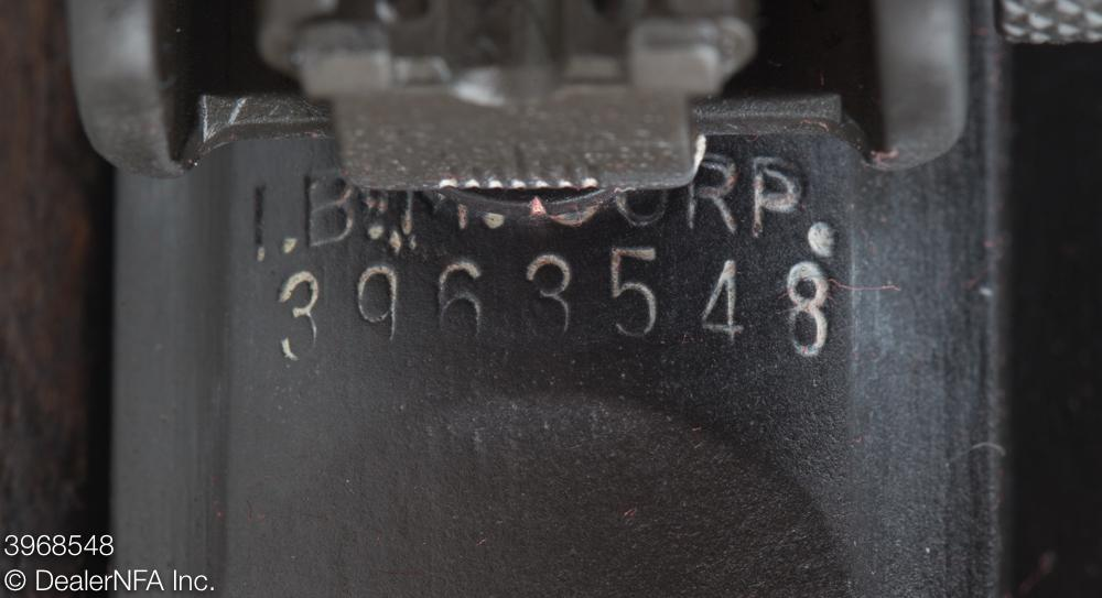 3968548_M2_Carbine_HBenterprises - 4@2x.jpg