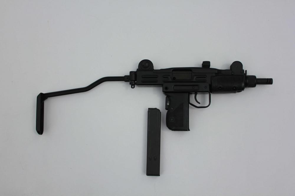 Mini Uzi (3).JPG