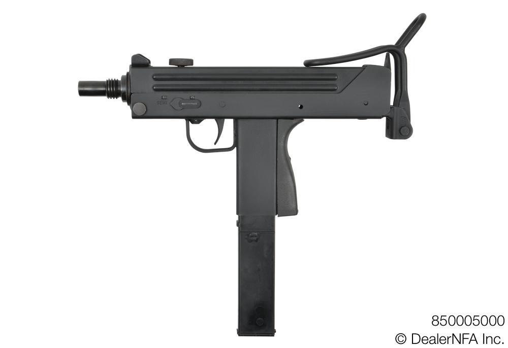850005000_SWD_M11_9mm - 2@2x.jpg