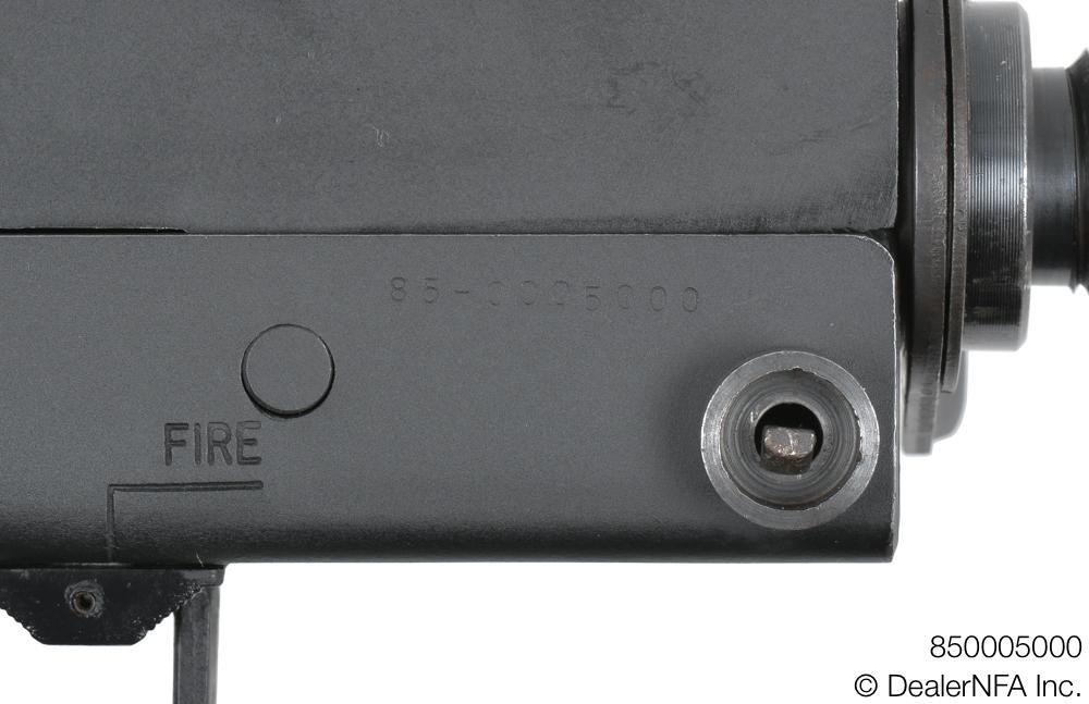 850005000_SWD_M11_9mm - 4@2x.jpg