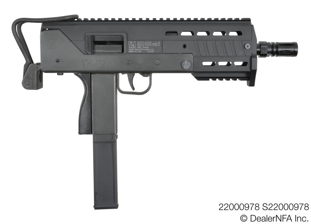 22000978_S22000978_M10_9mm_PS - 1@2x.jpg
