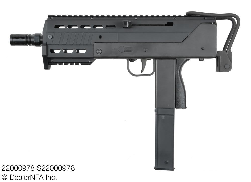 22000978_S22000978_M10_9mm_PS - 2@2x.jpg