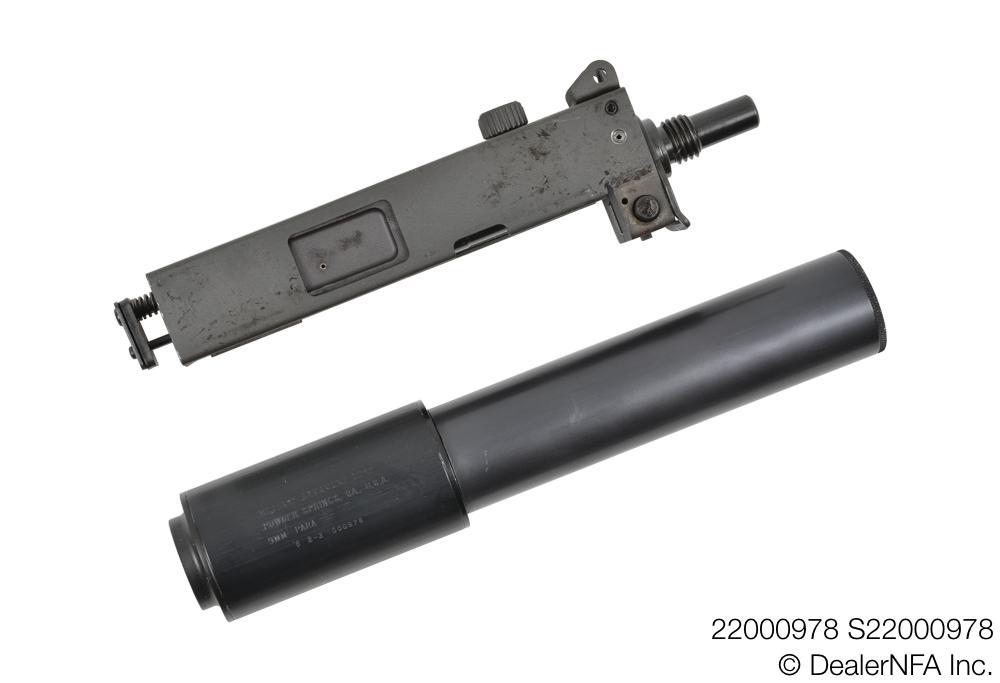 22000978_S22000978_M10_9mm_PS - 4@2x.jpg