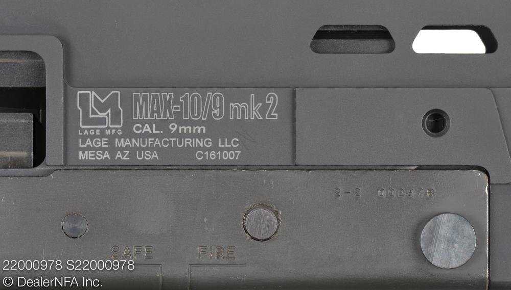 22000978_S22000978_M10_9mm_PS - 6@2x.jpg