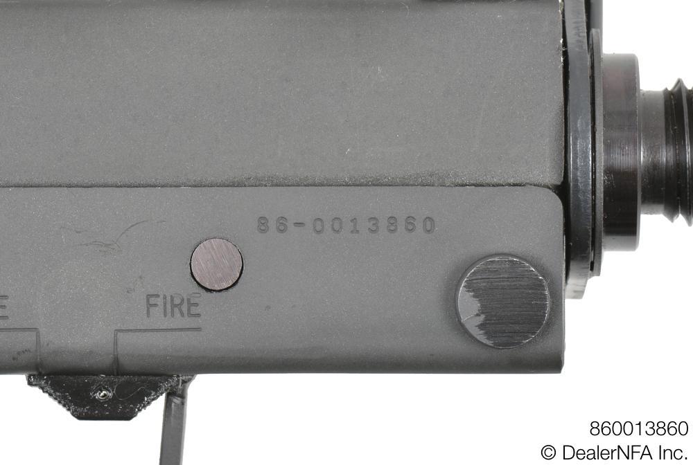 860013860_SWD_M11_9mm - 5@2x.jpg
